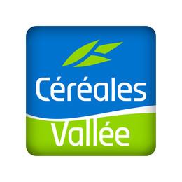 CV_Logo Pantone
