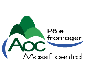 logo-pole-fromager-aoc